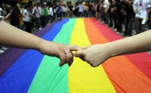 Homophbia