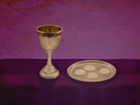 altarisgangaStor