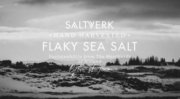 saltverk-01