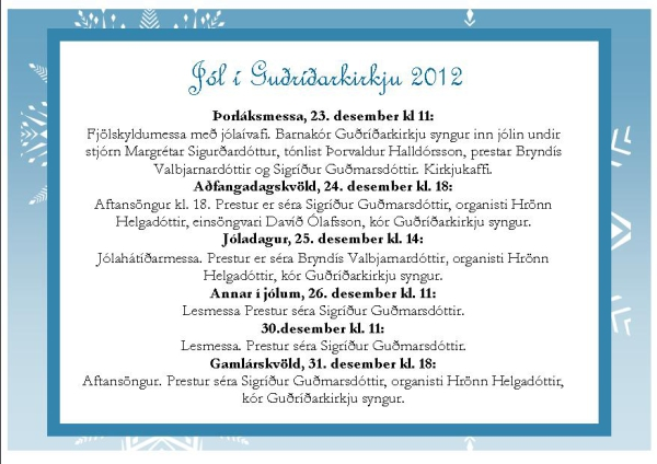 Jól-20121