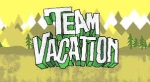 team vacation